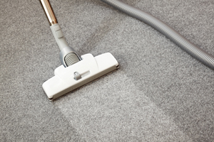 Carpet Cleaning Malibu