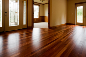 Hardwood Cleaning Malibu