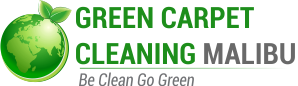 Green Carpet Cleaning Malibu